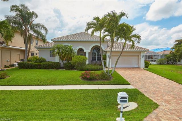 107 Greenview St, Marco Island, FL 34145 (MLS #219044159) :: Kris Asquith's Diamond Coastal Group