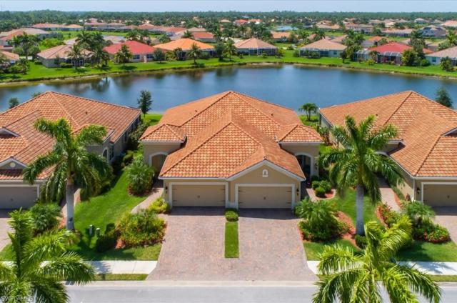 14553 Sonoma Blvd, Naples, FL 34114 (MLS #219044177) :: RE/MAX Realty Group