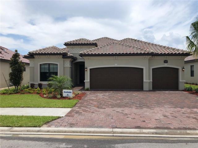 28029 Kerry Ct, Bonita Springs, FL 34135 (MLS #219044192) :: John R Wood Properties