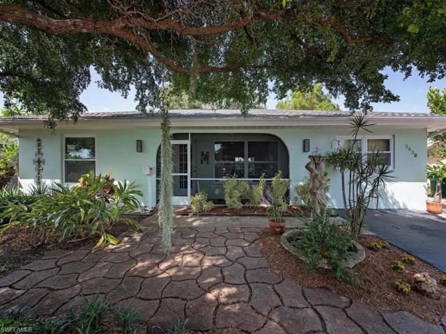 3438 Corana Way, Naples, FL 34105 (MLS #219044290) :: Clausen Properties, Inc.