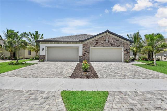 9174 Woodhurst Dr, Naples, FL 34120 (MLS #219044318) :: Royal Shell Real Estate
