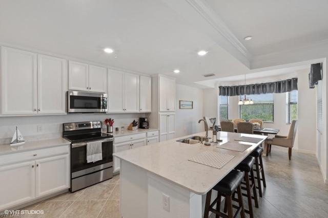 9584 Trevi Ct #5236, Naples, FL 34113 (MLS #219044348) :: Clausen Properties, Inc.