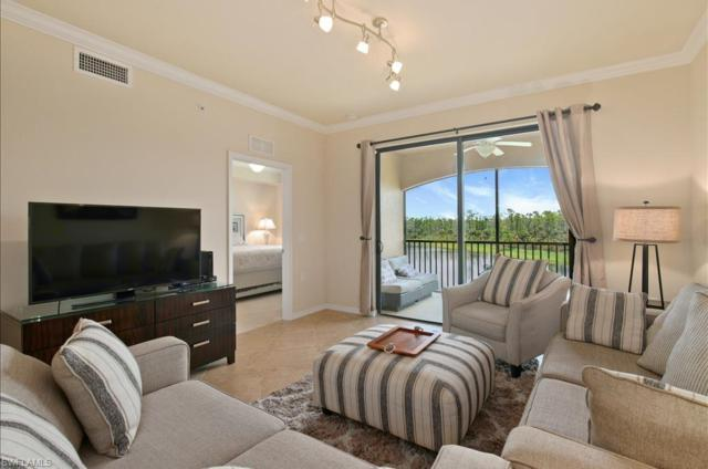 9731 Acqua Ct #535, Naples, FL 34113 (MLS #219044520) :: Sand Dollar Group