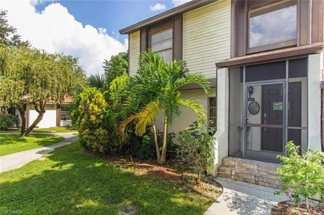 4209 21st Pl SW #62, Naples, FL 34116 (MLS #219044575) :: The Naples Beach And Homes Team/MVP Realty