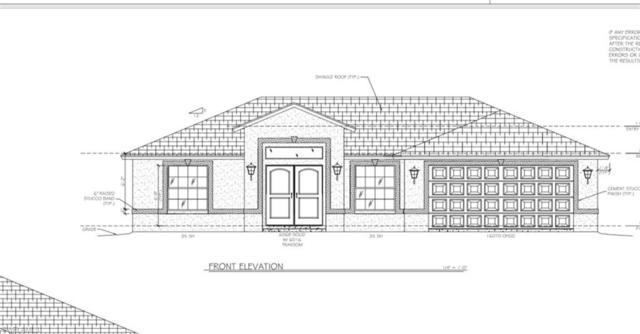 4014 6th St W, Lehigh Acres, FL 33971 (MLS #219044588) :: Clausen Properties, Inc.