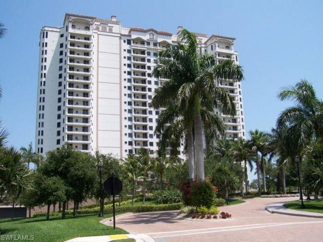 1060 Borghese Ln #1205, Naples, FL 34114 (#219044596) :: The Dellatorè Real Estate Group
