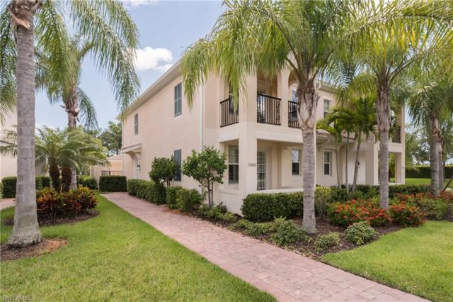15005 Auk Way, Bonita Springs, FL 34135 (MLS #219044611) :: Palm Paradise Real Estate