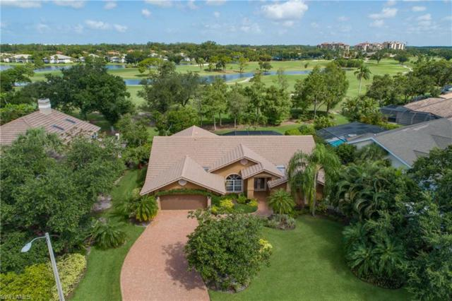 243 Monterey Dr, Naples, FL 34119 (#219044615) :: Equity Realty