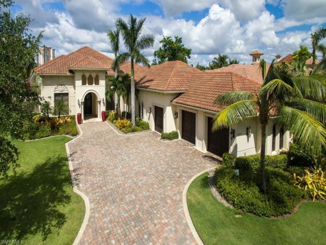 24071 Tuscany Ct, Bonita Springs, FL 34134 (MLS #219044618) :: Clausen Properties, Inc.