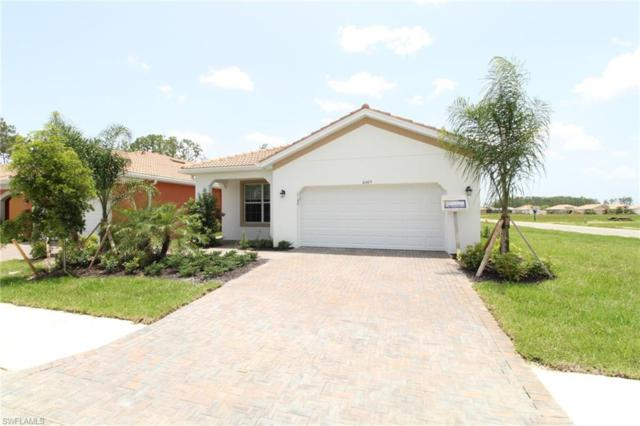 10469 Prato Dr, Fort Myers, FL 33913 (MLS #219044622) :: Clausen Properties, Inc.