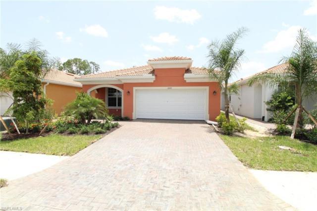 10465 Prato Dr, Fort Myers, FL 33913 (MLS #219044624) :: Clausen Properties, Inc.