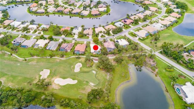 8932 Lely Island Cir, Naples, FL 34113 (MLS #219044628) :: Clausen Properties, Inc.