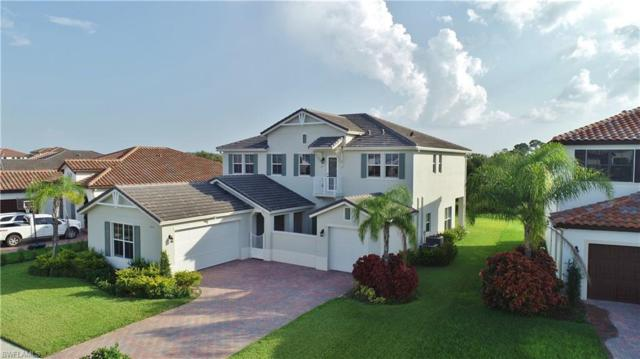 5479 Ferrari Ave, AVE MARIA, FL 34142 (MLS #219044631) :: RE/MAX Realty Group