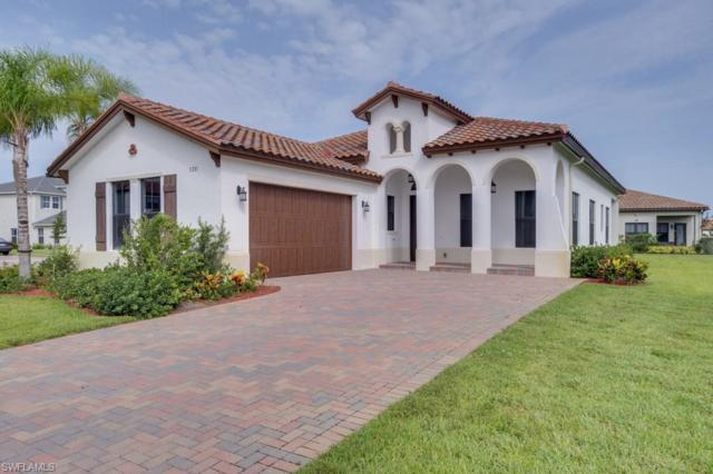 5281 Messina St, AVE MARIA, FL 34142 (MLS #219044687) :: RE/MAX Realty Group