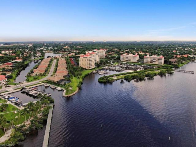 15231 Knots Lndg, Fort Myers, FL 33908 (MLS #219044700) :: Clausen Properties, Inc.