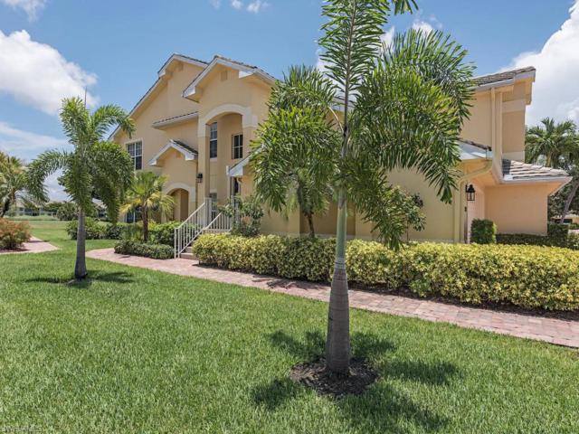 5903 Three Iron Dr #2003, Naples, FL 34110 (MLS #219044742) :: Clausen Properties, Inc.