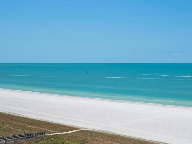 174 S Collier Blvd #701, Marco Island, FL 34145 (MLS #219044750) :: Clausen Properties, Inc.
