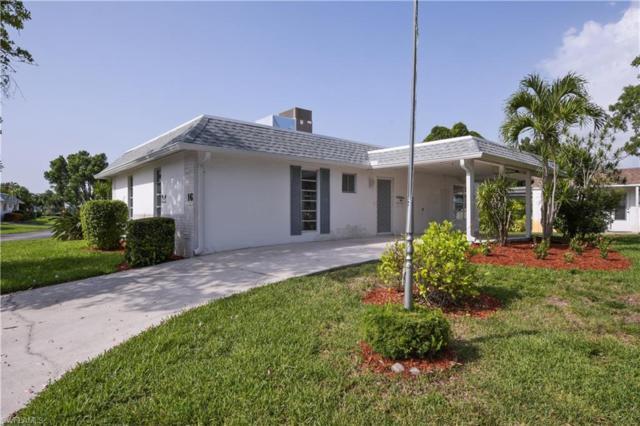 16 Hackney Ln, Naples, FL 34112 (MLS #219044776) :: Clausen Properties, Inc.
