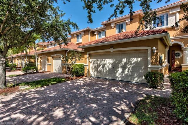 3290 Antica St, Fort Myers, FL 33905 (#219044788) :: Southwest Florida R.E. Group Inc
