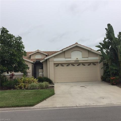 12737 Maiden Cane Ln, Bonita Springs, FL 34135 (MLS #219044998) :: The Naples Beach And Homes Team/MVP Realty