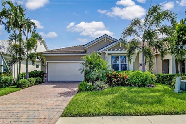 14688 Tropical Dr, Naples, FL 34114 (MLS #219045012) :: Sand Dollar Group