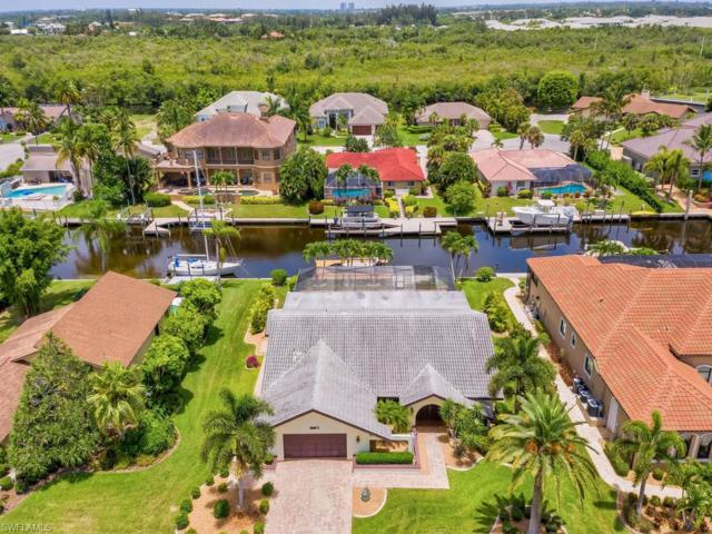 6812 Griffin Blvd, Fort Myers, FL 33908 (MLS #219045140) :: Clausen Properties, Inc.