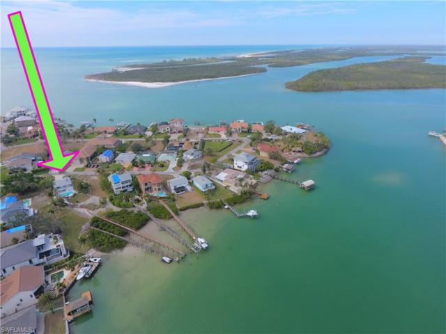 94 Dolphin Cir, Naples, FL 34113 (MLS #219045166) :: Sand Dollar Group
