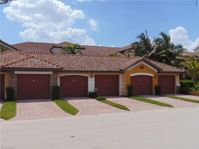 9828 Venezia Cir #1122, Naples, FL 34113 (MLS #219045174) :: Sand Dollar Group