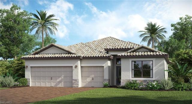 17515 Elkgrove Ln, Estero, FL 33928 (MLS #219045225) :: The Naples Beach And Homes Team/MVP Realty