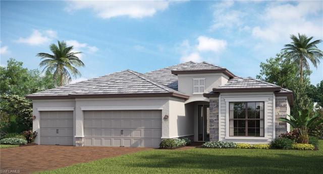 17485 Cabrini Way, Estero, FL 33928 (MLS #219045234) :: The Naples Beach And Homes Team/MVP Realty