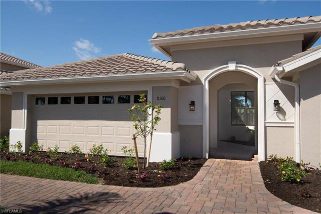 15250 Cortona Way, Fort Myers, FL 33908 (#219045363) :: Southwest Florida R.E. Group Inc