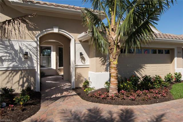 15240 Cortona Way, Fort Myers, FL 33908 (#219045372) :: Southwest Florida R.E. Group Inc
