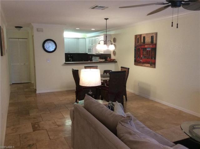 66 Emerald Woods Dr H3, Naples, FL 34108 (MLS #219045423) :: Sand Dollar Group