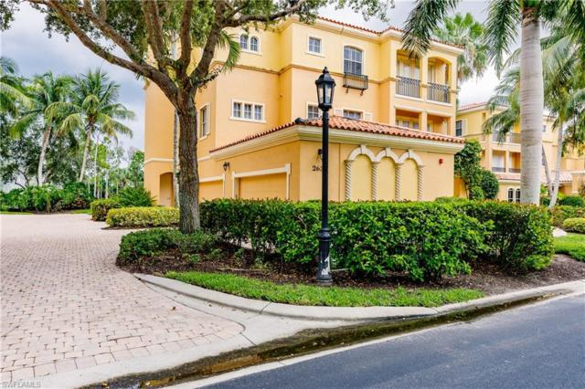 2638 Bolero Dr 4-3, Naples, FL 34109 (MLS #219045458) :: #1 Real Estate Services