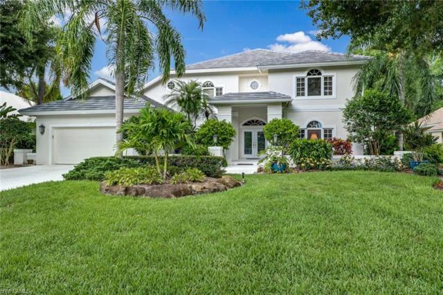 230 Monterey Dr, Naples, FL 34119 (#219045466) :: Equity Realty