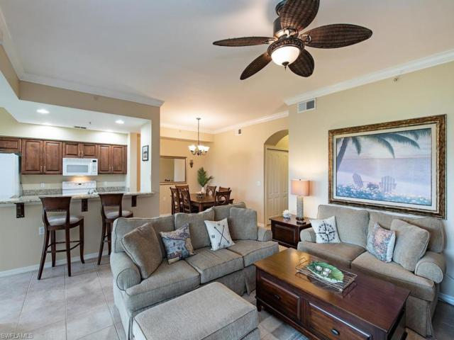 2720 Cypress Trace Cir #2918, Naples, FL 34119 (MLS #219045467) :: Royal Shell Real Estate