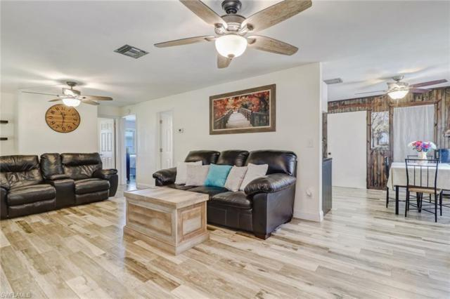 4925 Palmetto Ct, Naples, FL 34112 (MLS #219045472) :: Clausen Properties, Inc.