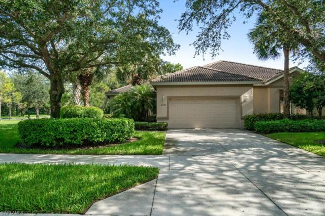 6704 Old Banyan Way, Naples, FL 34109 (MLS #219045500) :: The Naples Beach And Homes Team/MVP Realty