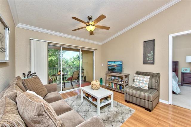 4665 Saint Croix Ln #1535, Naples, FL 34109 (MLS #219045560) :: #1 Real Estate Services