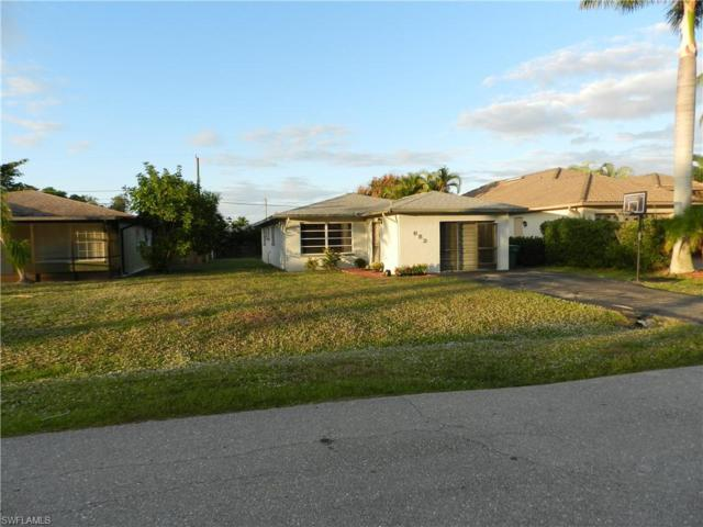 683 106th Ave N, Naples, FL 34108 (MLS #219045587) :: Clausen Properties, Inc.