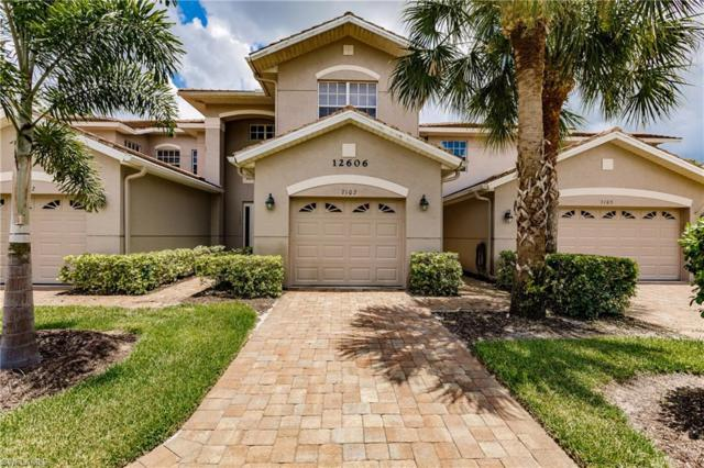12606 Fox Ridge Dr #7102, Bonita Springs, FL 34135 (MLS #219045759) :: The Naples Beach And Homes Team/MVP Realty
