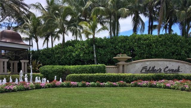 9283 Museo Cir #201, Naples, FL 34114 (MLS #219045876) :: #1 Real Estate Services