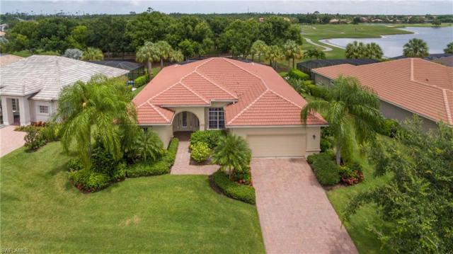8973 Mustang Island Cir, Naples, FL 34113 (MLS #219045905) :: Clausen Properties, Inc.