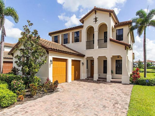 5186 Roma St, AVE MARIA, FL 34142 (MLS #219045918) :: RE/MAX Realty Group