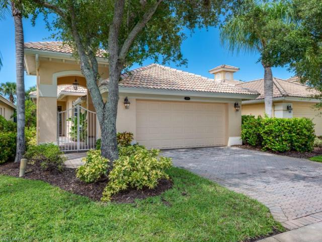 3776 Cotton Green Path Dr, Naples, FL 34114 (MLS #219045969) :: Sand Dollar Group