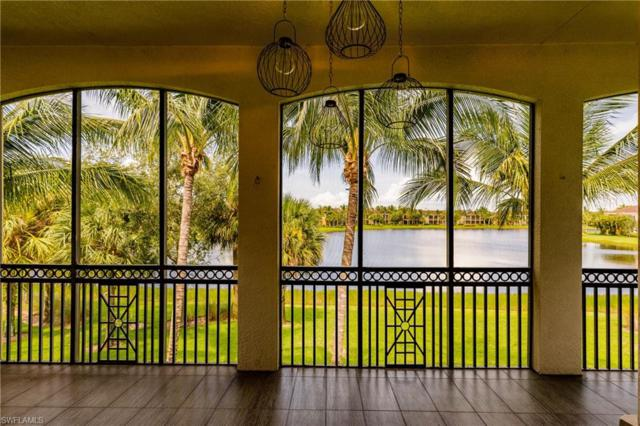 9287 Museo Cir #201, Naples, FL 34114 (#219045978) :: Equity Realty