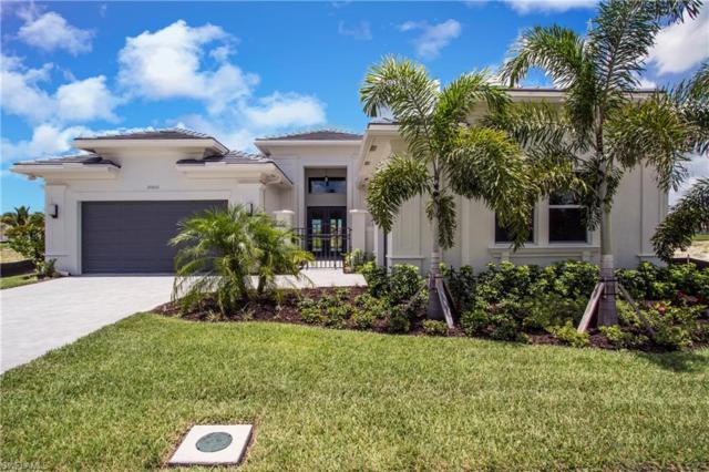 28602 Sicily Loop, Bonita Springs, FL 34135 (#219046054) :: The Dellatorè Real Estate Group