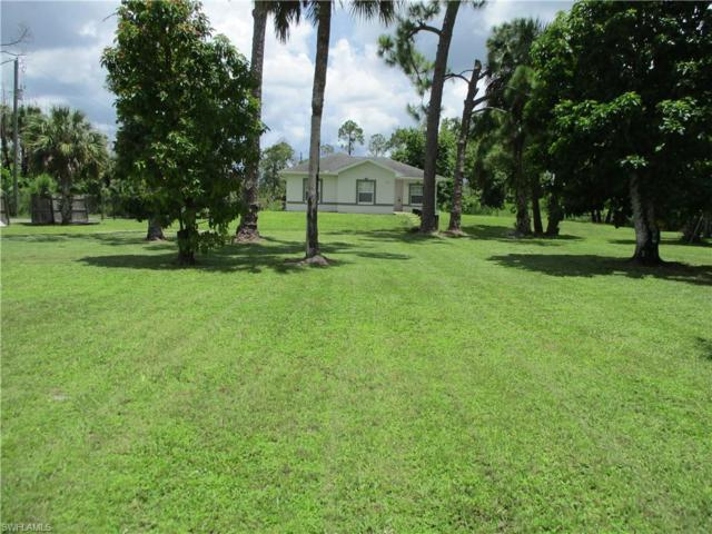 1280 Dove Tree St, Naples, FL 34117 (MLS #219046126) :: Sand Dollar Group