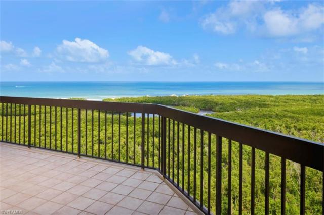 6001 Pelican Bay Blvd #1604, Naples, FL 34108 (MLS #219046141) :: Clausen Properties, Inc.