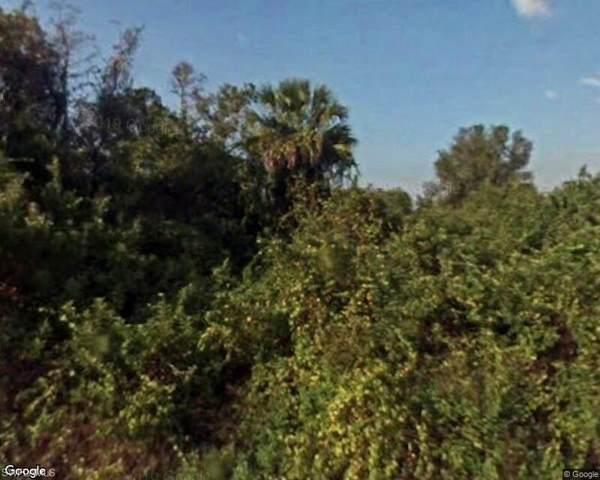2110 12th Ave NE, Naples, FL 34120 (MLS #219046326) :: The Naples Beach And Homes Team/MVP Realty